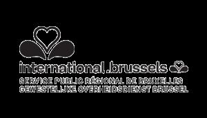 bxl_international