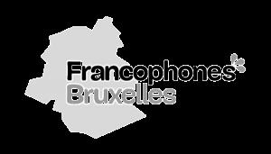 francophones_bxl