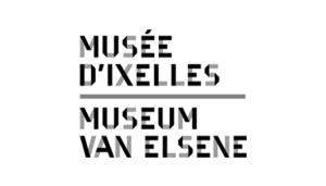 musee_ixelles