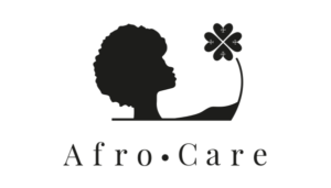 Afro_Care