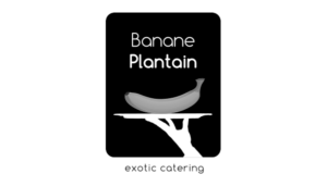 Banane_Plantain