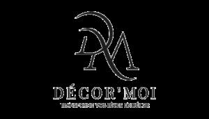 Decor_Moi