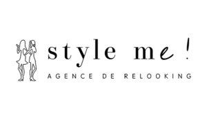 Style_Me