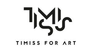 Timiss
