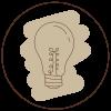 icon(1)