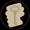 icon(3)